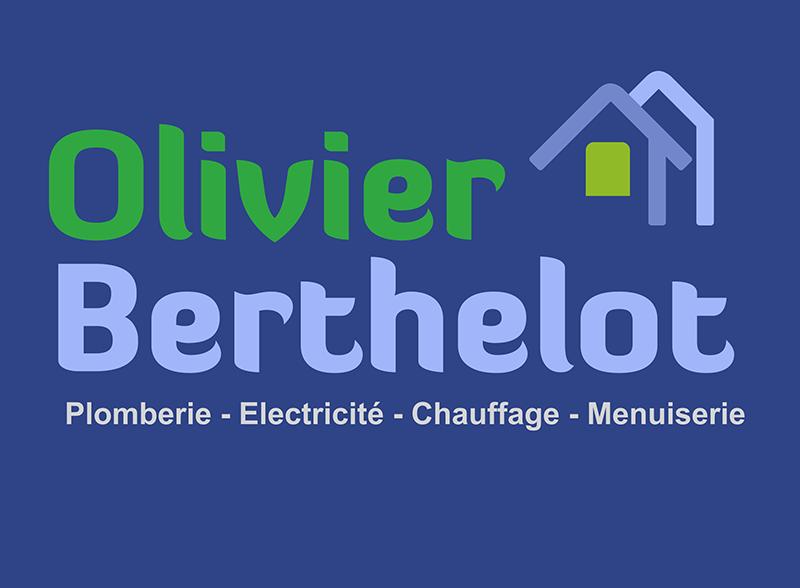 menuisier plombier chauffagiste dans les deux s vres olivier berthelot. Black Bedroom Furniture Sets. Home Design Ideas
