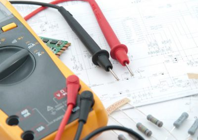 Electricite 01